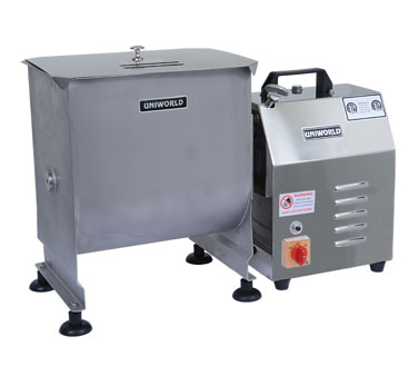 Uniworld Meat Mixer TC-MMX02