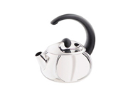 Tramontina Tea Kettle, 1 Quart