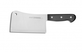 "Tramontina 6"" Cleaver"