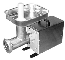 Univex Electric Food & Meat Grinder