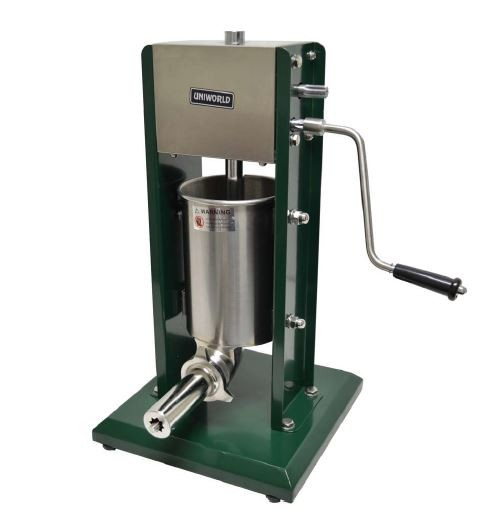 Uniworld Churro Maker UCM-CG3