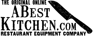ABestKitchen Restaurant Supplies.