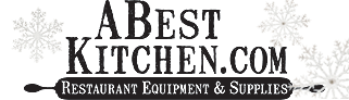 Restaurant equipment and restaurant supplies...Pizza supplies, bar supplies, kitchen and cooking supplies and accessories.