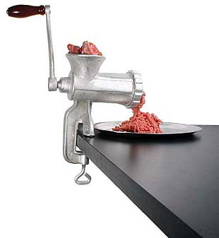 ac-manual-meat-grinder.jpg