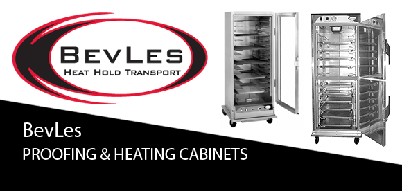 BevLes Heating Cabinets