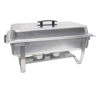 Adcraft Chafer oblong - FCD-8