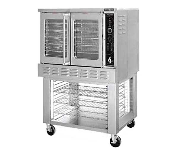 American Range Convection Oven Single-deck Electric - ME-1