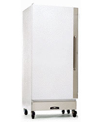 Arctic Air Single Door Reach-In Refrigerator