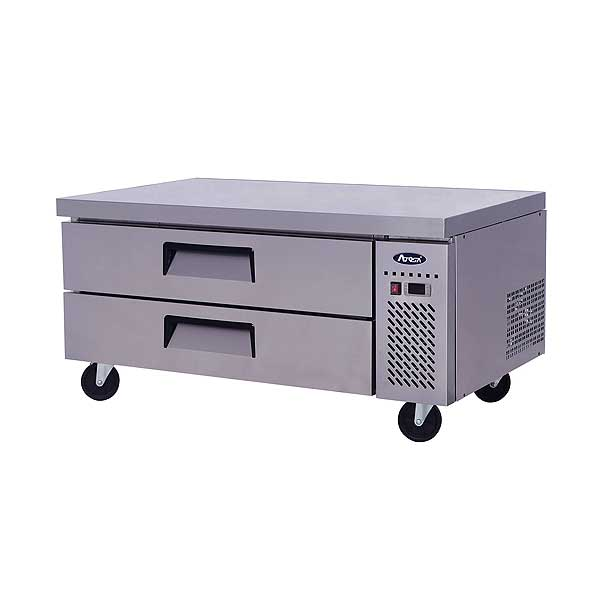 Atosa Chef Base One-section - MGF8450GR