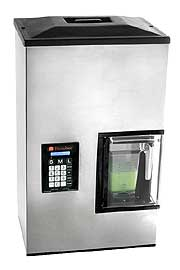 Blendtec BI  Dispenser