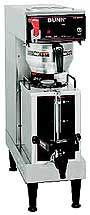 Bunn One Gallon Automatic Coffee Brewer with Portable Server