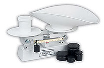 Detecto Bakers Dough Scale - 1001TB