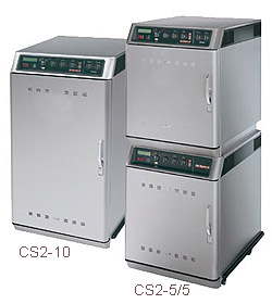 Cook and Hold Ovens from Piper Products