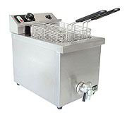 countertop-fryer-15.jpg
