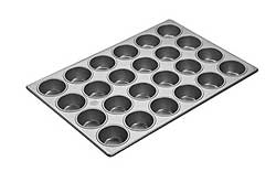 Cupcake Pan / Muffin Pan - Focus 905605