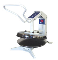 Doughpro Junior Manual Pizza Press