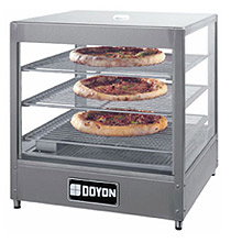 doyon-display.jpg