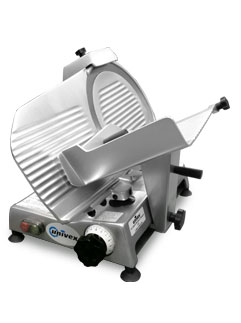 Univex Light-Duty Manual Slicer 4612