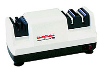 Chef's Choice Multi-Stage Diamond Hone Sharpener