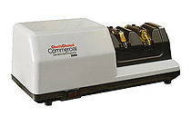 Chef's Choice Electric Knife Sharpener - 0200004A