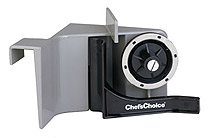 Chef's Choice Meat Slicer Sharpener