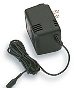 Edlund Adapter Power Supply
