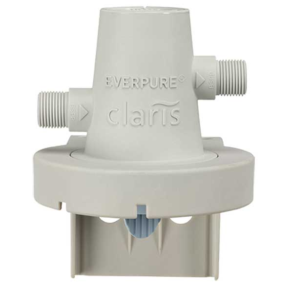 Everpure Everpure Claris Gen2 Head - EV433991