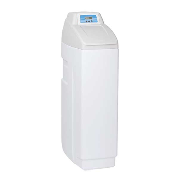 Everpure Water Softener System - EV998059