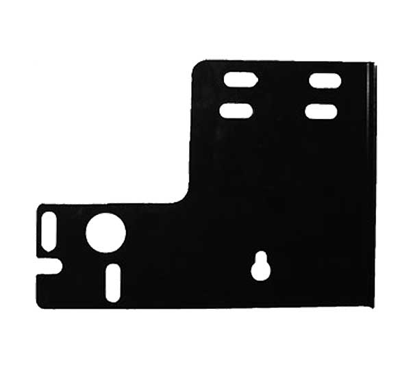 Everpure E-SERIES Right Wing Bracket Assembly Prefilters - EV311435