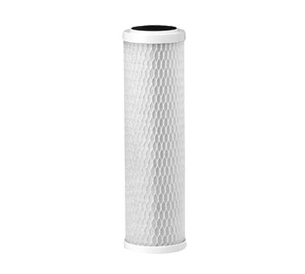 Everpure Everpure CG53-10S Filter Cartridge - EV910857