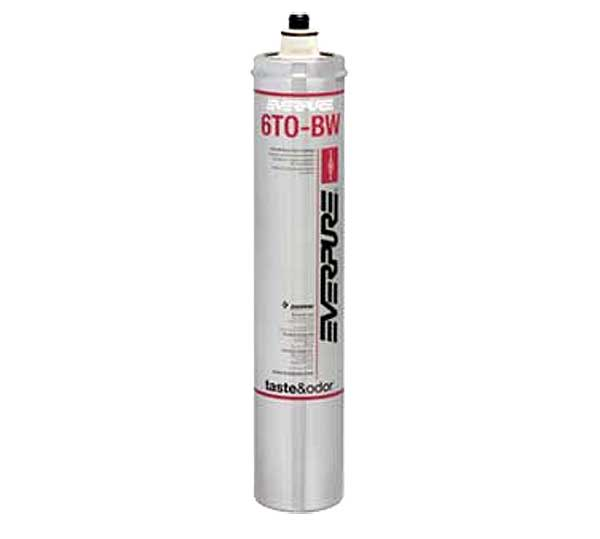 Everpure 6TO-BW Reverse Osmosis Replacement Cartridge - EV960741