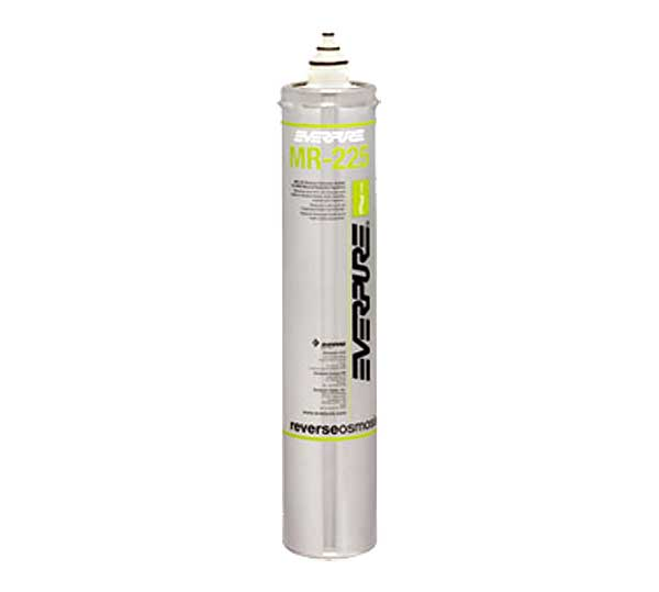 Everpure MR225 Reverse Osmosis Replacement Cartridge - EV962703