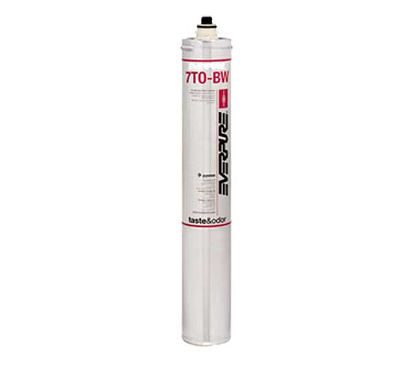 Everpure 7TO-BW Reverse Osmosis Replacement Cartridge - EV962704