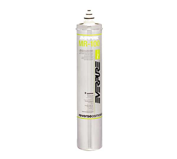 Everpure MR-100 Reverse Osmosis Replacement Cartridge - EV962711