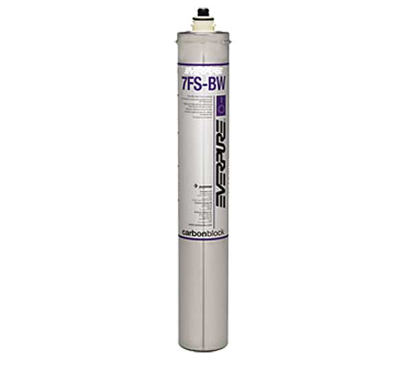 Everpure 7FS-BW Reverse Osmosis Replacement Cartridge; used in the MRS-600HE-II RO System - EV962716