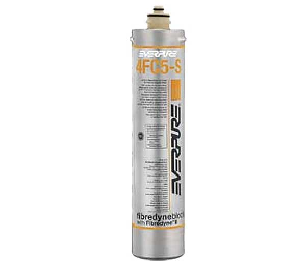 Everpure 4FC5-S Replacement Cartridge - EV969331