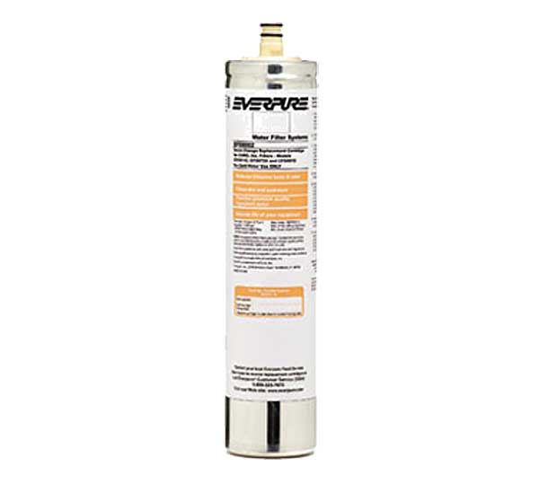 Everpure Everpure Cuno EFS8002 Replacement Cartridge - EV978110