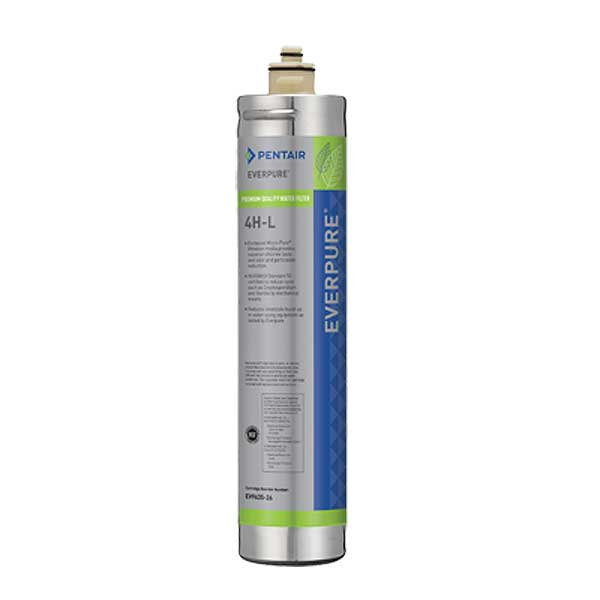 Everpure Everpure 4H-L Cartridge - EV963526