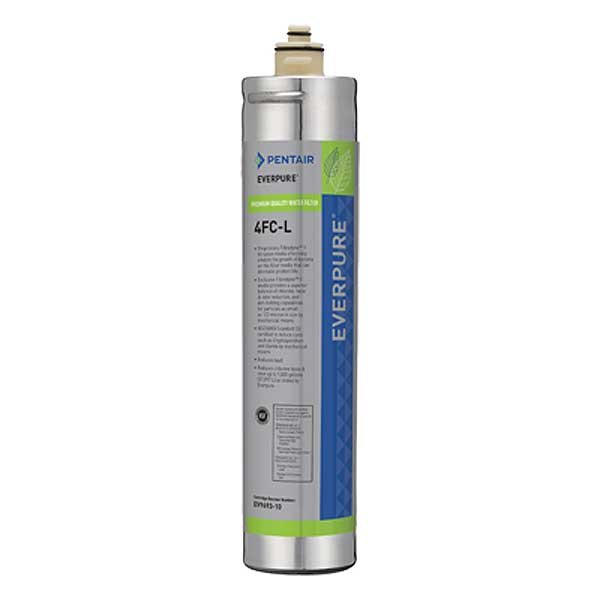 Everpure Everpure 4FC-L Filter Cartridge - EV969310