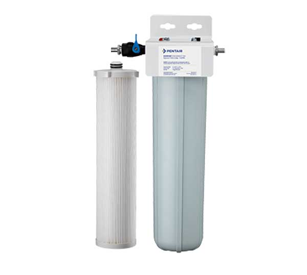 Everpure Endurance TKO Microfilter Pretreatment System - EV943750