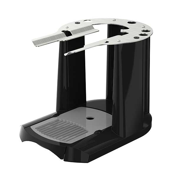 Fetco Serving Station Single (for LUXUS L4S-15 And L4S-20 (S4S-15/20-1) - A150