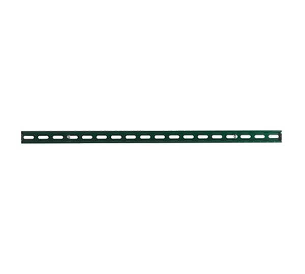 Focus Ez-Wall Brackets - Shelving Accessories