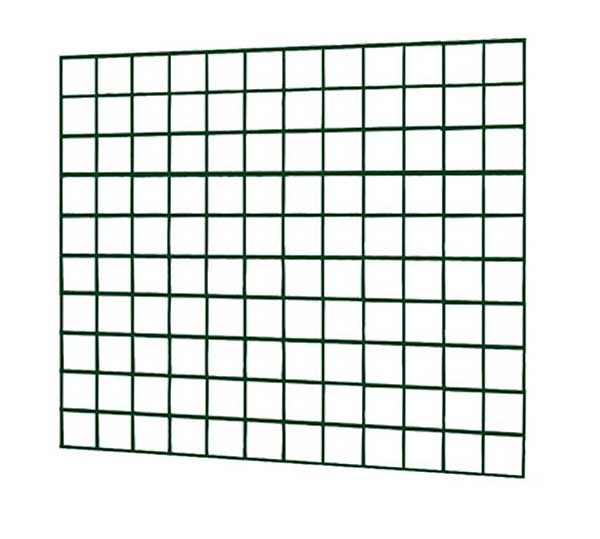 Focus Ez-Wall Grid Panels