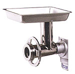 Vollrath Meat Grinder Attachment For No 12 Hub - 40786