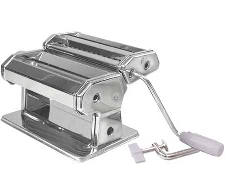 Hamilton Beach Weston Pasta Machine traditional - 01-0201 - QTY 6