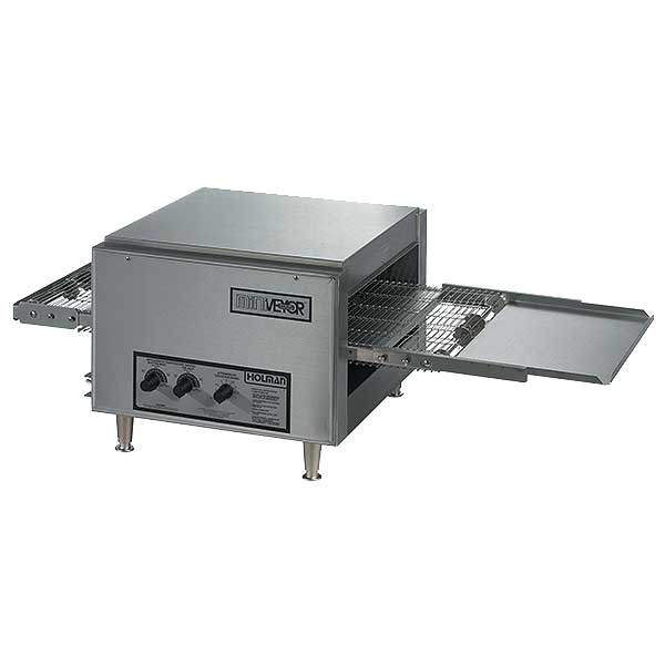 Holman Mini Conveyor Oven 214HX