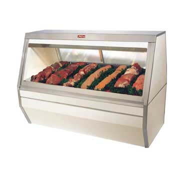 Howard McCray CMS35 Meat Deli Service Cases