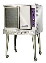 Imperial Convection Oven ICV-1