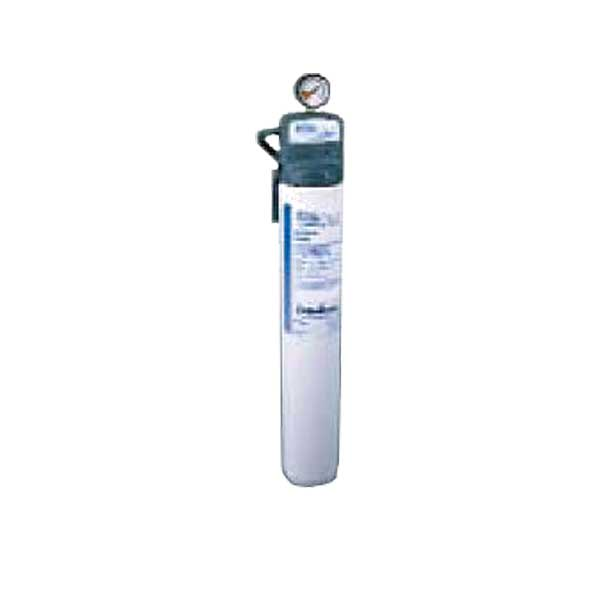 Manitowoc Ice Arctic Pure Primary Water Filter Assembly Includes Head Shroud - AR-20000