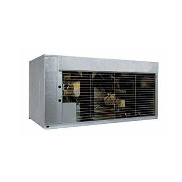Manitowoc Ice Remote Condensing Unit Air-cooled For SF-3000C Series (QuietQube) - CVDF-3000